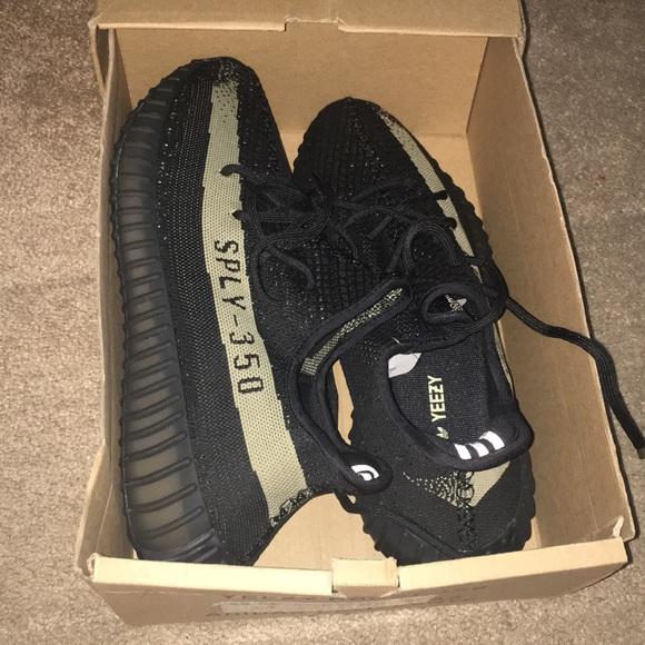 adidas yeezy aaa